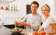 Lifestyle Modification diets