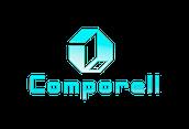 Comporell