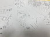 misha's field sketch