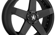 Dallas Cowboys rockstar rims!!