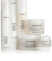 Best selling Countertime line!