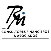 RM CONSULTORES