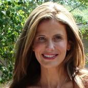 Mrs. Wendy Gustin, B.A., M.L.I.S