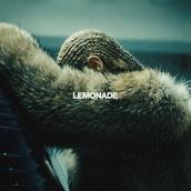 Beyonce's album Lemonade wins copyright lawsuit