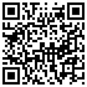 QR Code for LiveBinder