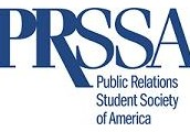 Come see what PRSSA is all about!