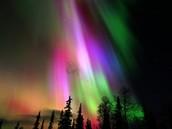How Auroras Work