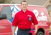 Why choose Mr. Rooter to service your business?