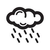 Stop Acid Rain