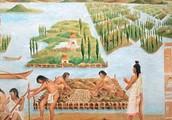 Aztecs: