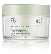 Arbonne Intelligence® Rejuvenating Cream