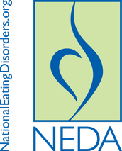 National Eating Disorder Association