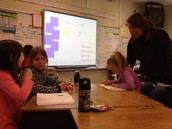Check out the SmartBoard