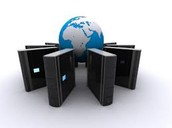 Handy Advice For Achieving Your Web Hosting Objectives
