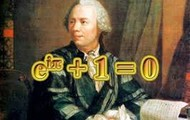 One of the Equations