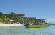 Playa Tabyana