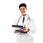 El Médico