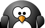 PenguinFTW