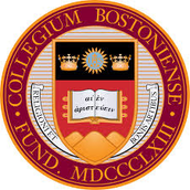 Thesis: Boston college has many great qualities I am looking for in my future college