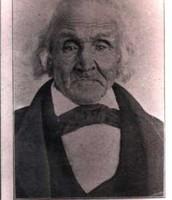 Strongsville History