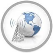 Best ADSL Plans for Best Connectivity