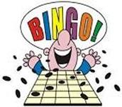 Bingo Rules: