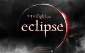 twilights eclipse
