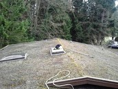 soffit installation Vancouver