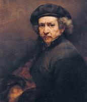 Rembrandnt