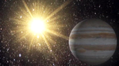 Fun Little Facts About Jupiter