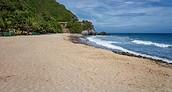 El estado Vargas y sus playas