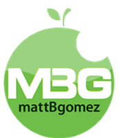 Matt Gomez-Kindergarten Teacher