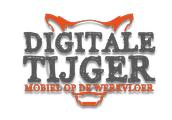 An app by Digitale Tijger