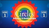 Circles Program