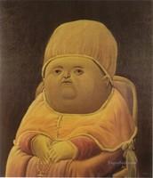 Pope Leo III
