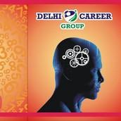 Delhi Career Group