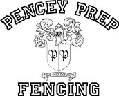 Pencey Fencing