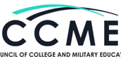 CCME Scholarship