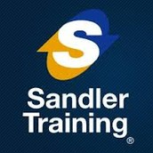 We are Orange County's premier Sandler Training Center