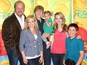 The Duncan's Family