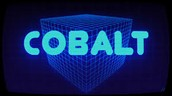 Some facts about Cobalt.