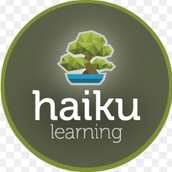 Only a Few Seats Left in the Social Studies Haiku Playground