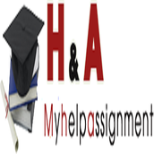 my help assignment
