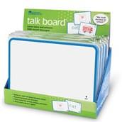 Talk Boards