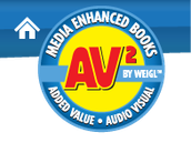 AV2 Enhanced Books