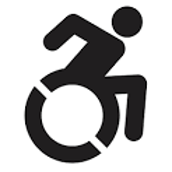 Racing With a Wheelchair