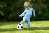 le football !! :l