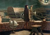 Johannes Copernicus