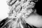 Eruption of 1902