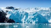 9. The Beginning of Ice Ages